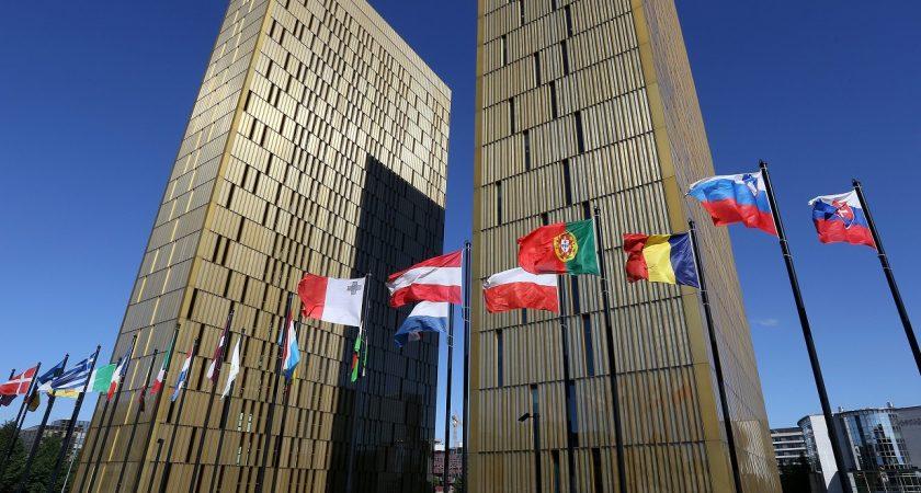 curtea-de-justitie-europeana-cacluj