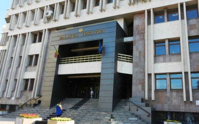 tribunalul-galati