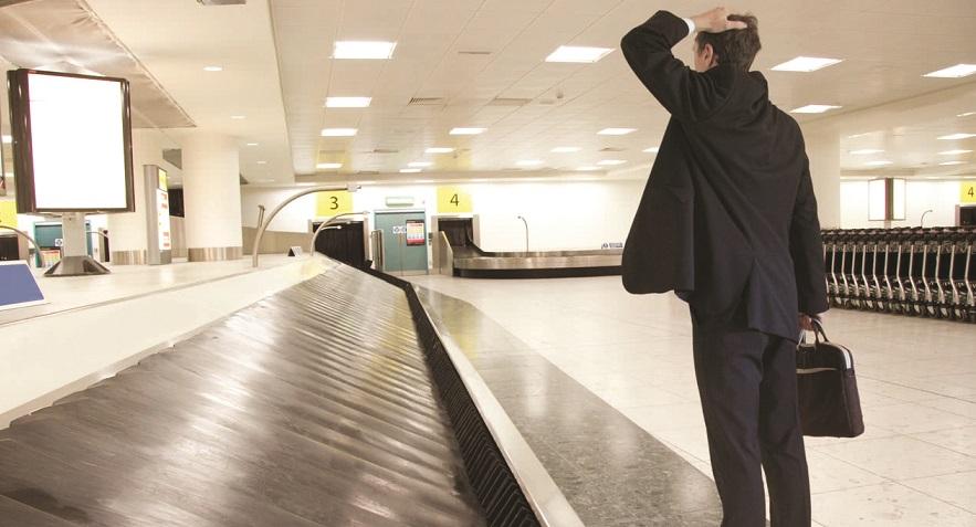 zborul-cu-avionul-drepturile-pasagerilor