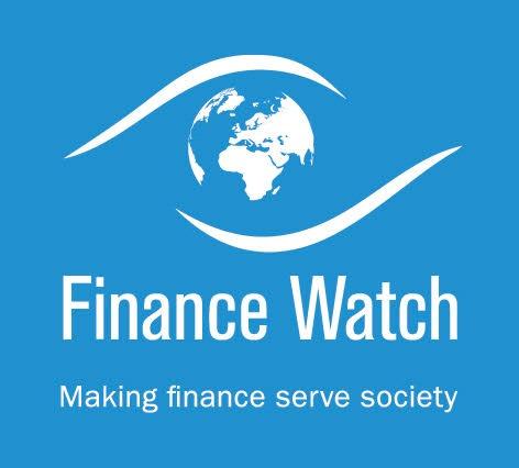 membru-finance-watch