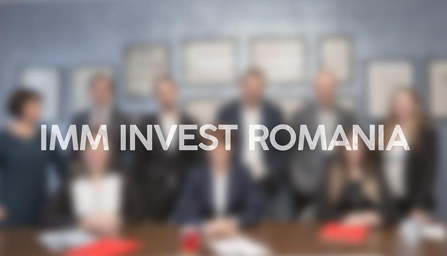 IMM-Invest-Romania