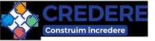 Asociatia Credere Logo